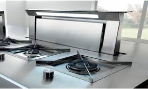 size 1280x768 cooker extractor fans kitchen hoods kitchen smoke extractor