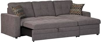 full sleeper sofas for small spaces. awesome sleeper sofas for small spaces best ideas about full e
