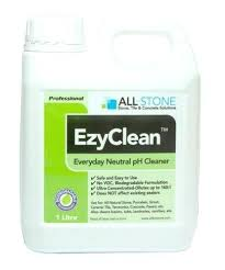 tile floor cleaning solution cleaning s exquisite tile cleaning s 4 cleaning s ceramic tile floor