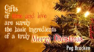 Christmas Quotes About Love Best 48 Merry Christmas Love Quotes Pelfusion