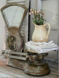 Small Picture Best 25 Vintage scales ideas on Pinterest Hanging scale Modern