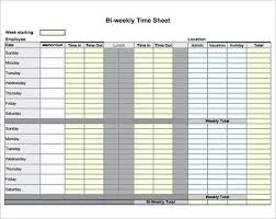 Time Card Calculator Free Monthly Time Sheet Calculator Threeroses Us