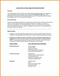 Investment Banker Resume Template Banking Objective Examples Best