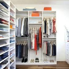 stylish office organization. Office Organization Stylish C
