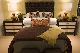 Professionally Decorated Master Bedroom Designs Photos Wonderful