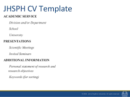 Wonderful Additional Information To Put On A Resume 45 About Remodel  Professional Resume Examples with Additional Information To Put On A Resume