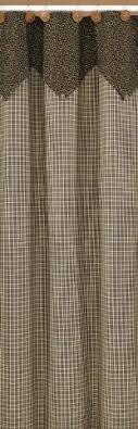 Shower Curtains Hooks Olivias Heartland