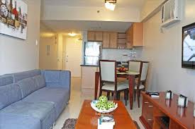 tiny house furniture for sale. Tiny House Furniture For Sale Luxury Best Small Designs In The World Plans E