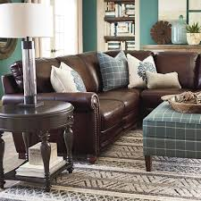 l shape furniture. L Shape Furniture. L-shaped Sectional Furniture N