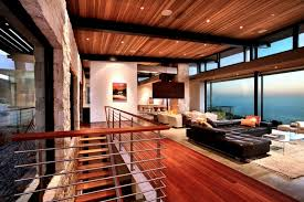 The Living Room Happy Hour Ideas Custom Design