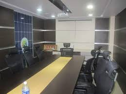 creative office interiors. Office Interior Designer In Chennai We Are Creative Design Specialists. Plan, \u0026 Furnish Highly Branded Commercial Interiors That E