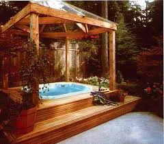 amazing choosing the best hot tub cover that aren t boring