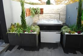Small Picture Garden Design Devon Fees Jacksons Landscape Design