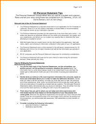 Example Essay Prompts Example Of Resume Objective Section Essay Parts Handout Help