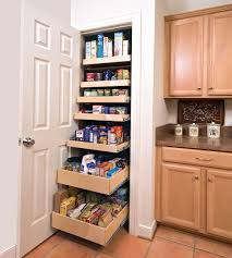 Kitchen Pantry Shelf Kitchen Pantry Shelf Spacing Home Design Ideas