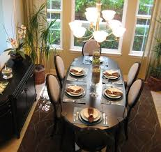 dining tables large oval dining table seats 10 large round dining table seats 8 dining