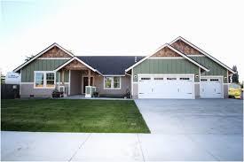 adair homes floor plans prices. Adair Homes Floor Plans Outstanding 58 Unique Prices House Design 2018 Fresh