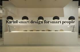 smart design furniture. Kartell\u0027s Smart Design For People At Salone Del Mobile 2018-10 Furniture T
