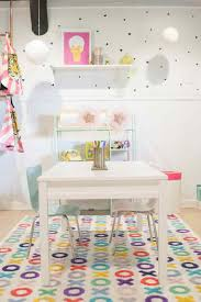 Little On Pinterest Kids Bedroom Best Baby Girl Playroom Ideas