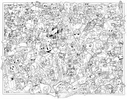 Coloring Pages Game Of Thrones Coloring Pages To Printgame Free