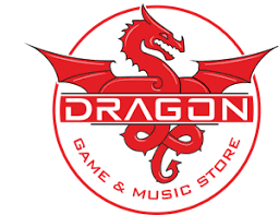 Dragon Logo Vectors Free Download