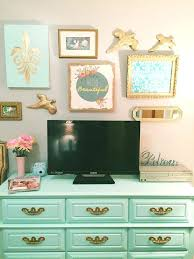 turquoise bedroom with dark furniture girl bedroom mint green gold coral collage wall ikea turquoise bedroom furniture turquoise walls dark furniture