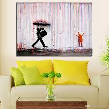 Living Room Wall Art And Decor Wall Arts For Living Room Takuicecom