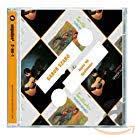 <b>Gabor Szabo</b> on Amazon Music