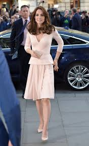 Kate Middleton s Best Style Moments The Duchess of Cambridge s.