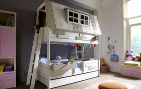 Letto A Scomparsa Ikea 2015 : Letto ferro bianco ikea a castello camera da