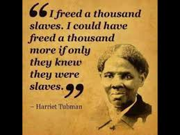 best harriet tubman quotes in awesome quotes harriet best harriet tubman quotes 53 in awesome quotes harriet tubman quotes