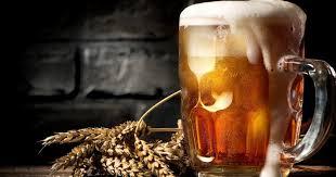 Znalezione obrazy dla zapytania piwo witaminy