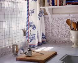 kitchen blue tiles texture. + ENLARGE Kitchen Blue Tiles Texture