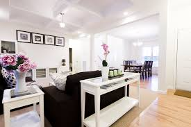 ikea white living room furniture. Living Room Elegant Modern White Ikea Rooms Along With Design Ideas Furniture T