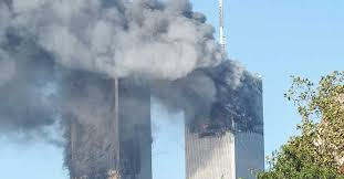 September 11 Attacks: Health Problems for Survivors