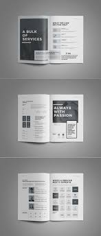 Apple Pages Brochure Templates Elegant Manual Template Word ...