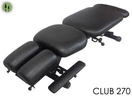 massage chair for sale craigslist. appealing massage, chiropractic, salon \u0026amp;amp; spa supplier | free shipping modern massage chair for sale craigslist