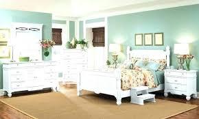 jungle themed furniture. Jungle Themed Furniture Bedroom Beach Theme Room With Black . I