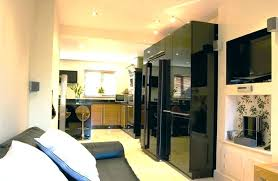 garage to room conversion garage bedroom conversion ideas garage conversion single garage conversion bedroom ideas garage