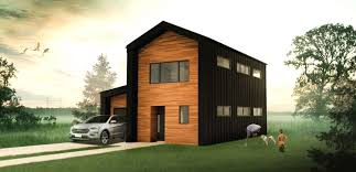 Small Picture Comfortable 10 Small House Plans Nz Ideas House Decorations