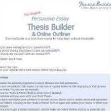 persuasive essay hook generator yahoo answers persuasive essay hook generator apa