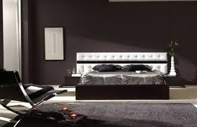 contemporary bedroom furniture chicago. Interesting Furniture Lovable Cheap Furniture In La Modern Chicago Contemporary Remodel 16 And Bedroom O