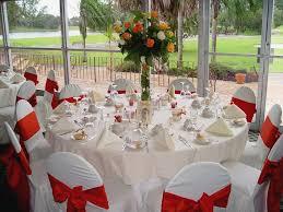 wedding decorations centerpieces fresh decor round table decoration