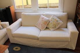 how to make furniture covers. Interesting How To How Make Furniture Covers R