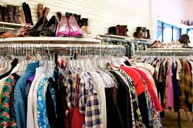 beacon s closet new york clothing