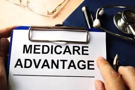 Medicare Advantage Open Enrollment Starts This Week Here