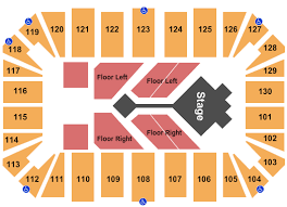 Discount Casting Crowns Tickets Event Schedule 2019 2020