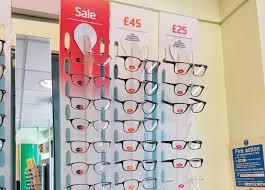 specsavers gles
