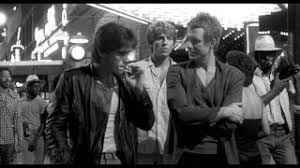 locaciones and rumble fish batesline rumblefish greenwood jpg