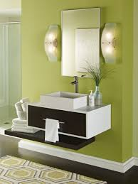 above mirror bathroom lighting. Most Seen Ideas Featured In Endearing Light Bathroom Mirrors To Complete Your Home Above Mirror Lighting A